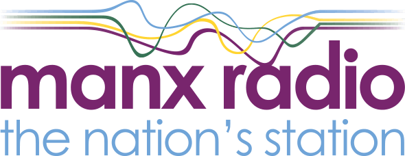 manxradio: Licence awarded to casino game software supplier