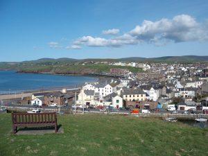 iGB: Skyline Solutions receives Isle of Man B2B licence